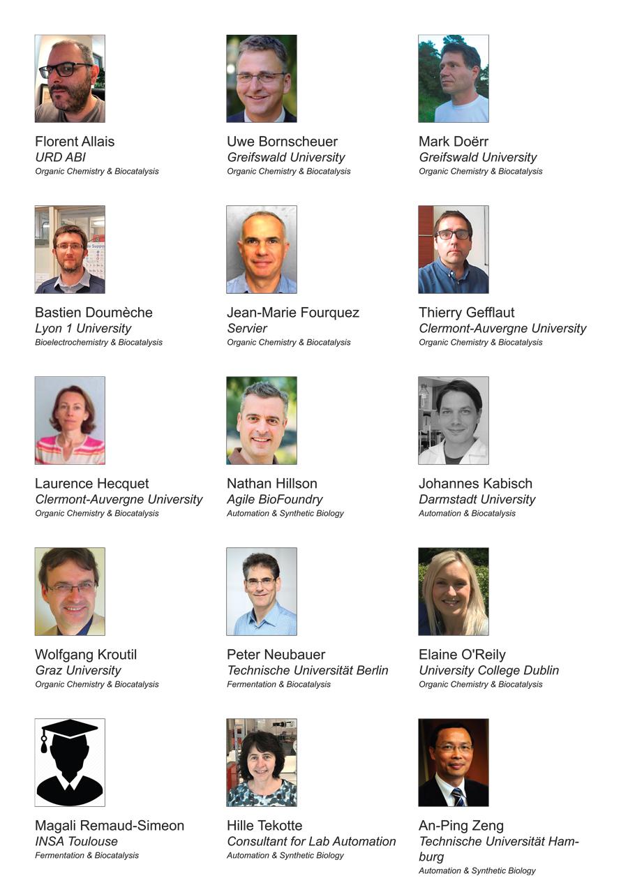 ComiteScientifique_Biotech_Web